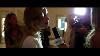 [PREVIEW] Generous People Ball to benefit The Heart Fund - Cannes Festival 2015