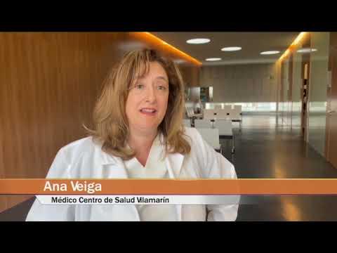 Noticias Ourense 6.4.20