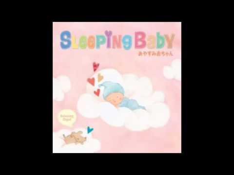 ユーチューブ 赤ちゃん 寝る
