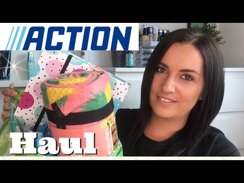 action-haul-juli-2019-desi