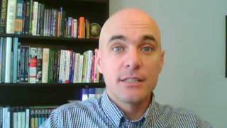 Wie erstellen Sie Mehr Erfolg im Leben - Mark J Holland Demonstrieren NLP Mind-Coaching