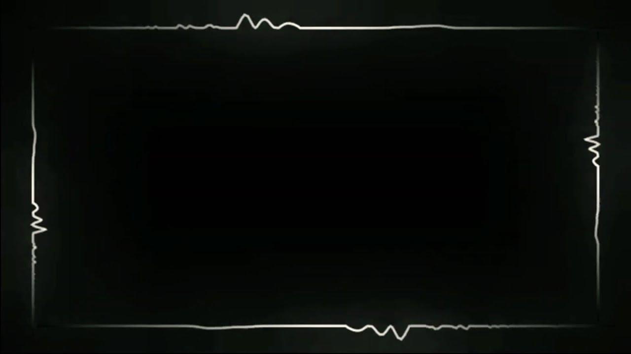للمونتاج اطارات تصميم فيديو