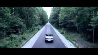 Hardkor Disco (2014) z utworem 2 plus 1 - Requiem dla samej siebie