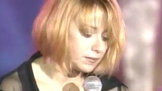 "Алена Апина: Концерт ""Тополя"" (1999)"