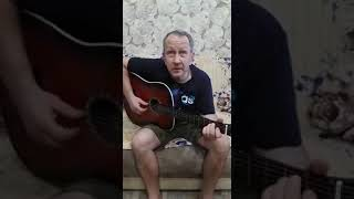 Ржачная песня про секс