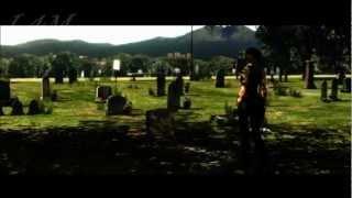 Resident Evil 6 in arabic | رزدنت إيفل 6 جميع مشاهد ليون كينيدي مترجمة عربي