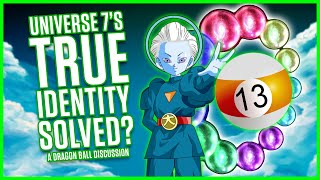 One of MasakoX's most recent videos: