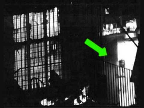 Loquendo Fantasmas (11 fotos) Parte 1/2