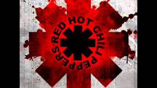 Descargar discografia de los red hot chili peppers