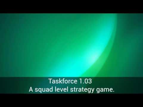 Download Taskforce 1.03