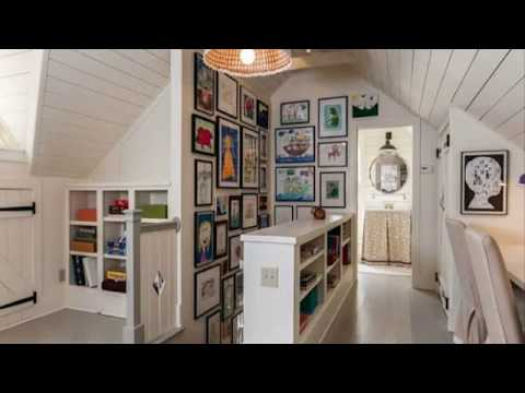 Home decorating ideas for renters - decorating ideas for rentals | turn your apartment into a home