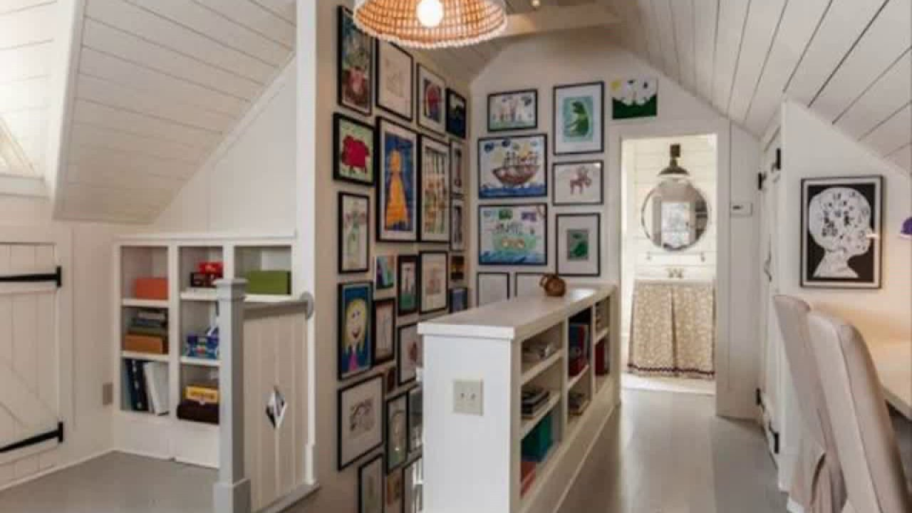 Home Decorating Ideas For Renters   Decorating Ideas For Rentals   Turn  Your Apartment Into A Home