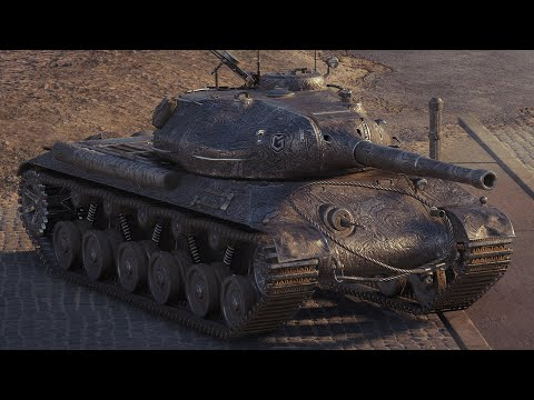 SCHOOLCHILDREN CALCULATED ME BY IP ADDRESS! - TROLLING IN WOT BLITZ | THIS IS A BLITZ from YouTube · Duration:  16 minutes 30 seconds