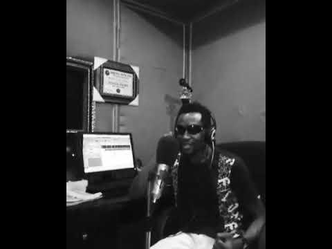 Download Sabuwar Wakar Nura M Inuwa - Latest Hausa Song Video