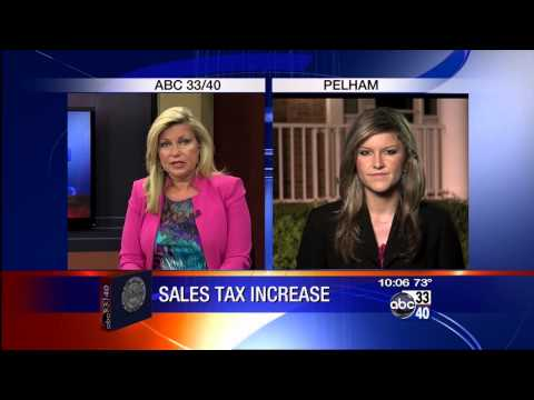 ABC 33/40 News at 10:00 p m  - YouTube