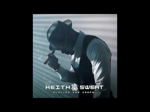 Keith Sweat - Boomerang ( Feat.Candace Price)2018 Mp3