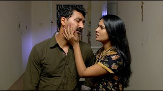 Deivamagal Episode 872, 15/03/16