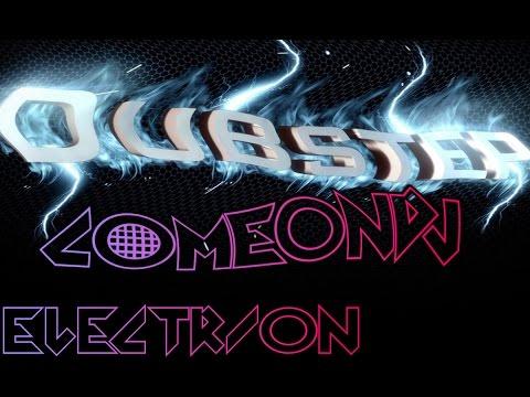 ComeOnDj - ELECTR/ON HD
