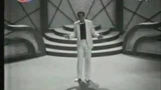 İlhan İrem - Sensiz De Yaşanıyor (İşte Hayat)_1977