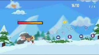 Umami Gameplay Video
