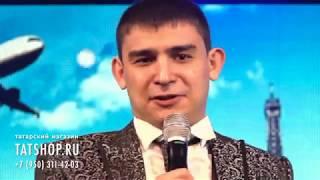 Данир Сабиров шутит над программой Елены Малышевой «Жить здорово!»