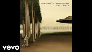Chevelle - Sleep Apnea (Official Audio)