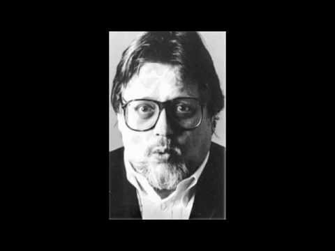 Peter Herbolzheimer Rhythm Combination & Brass - Wade in water [Jazz-Funk, MPS, 1972]