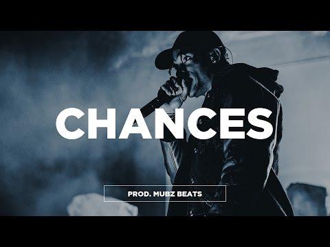 FREE Young Thug Type Beat x Travis Scott 2018 -