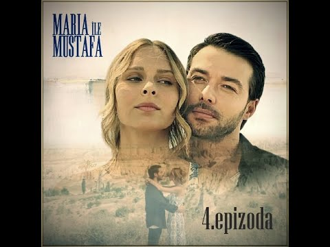 Download Marija i Mustafa - 4.epizoda sa prevodom cela