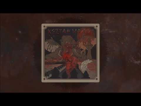 Keziah Mason - IV (Full Album) 2019
