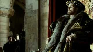 The Privy Council of Henry VIII - Official Promo