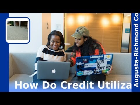 Better Qualified|Build Top Credit|Identity Theft|All about|Augusta-Richmond County Georgia