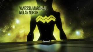 Justice League- Chrisis On Two Earths Intro