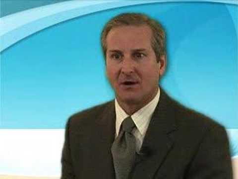 About Chicago Cosmetic Dentist Sheldon Seidman