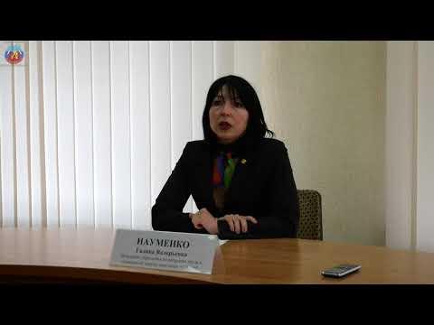 lgikvideo: брифинг 14052020 Науменко