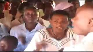 OFFICIAL VIDEO ROSE WAMALWA   YESU ALI You2Audio Com