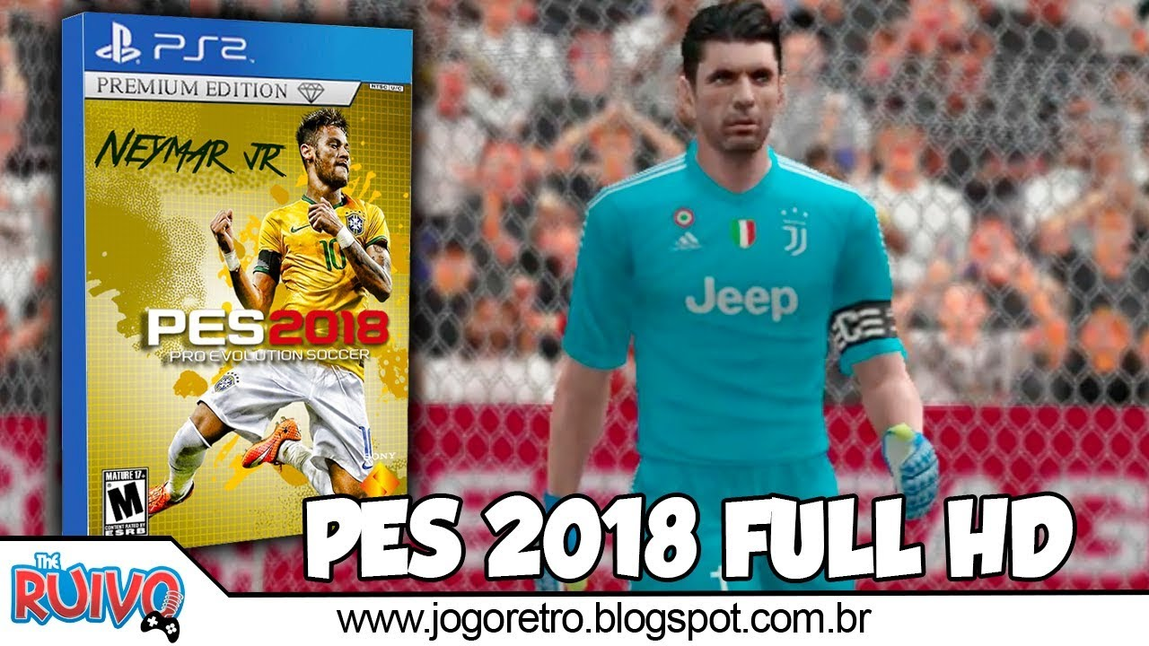 pes 2018 free for pc ,torrent and no activation key
