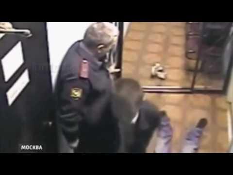 Полиция Ставрополья. Творим, что хотим?
