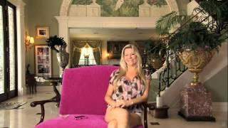 Королева Версаля / The Queen of Versailles Трайлер HD