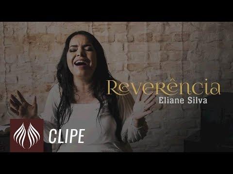 SILVA GLORIA BACK ELIANE PLAY CD BAIXAR FENOMENO