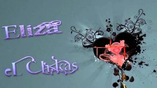 ELIZA - EL CHKAS NEW 2011 ARMENIAN POP  BY:ARMCLUB►HD► SUSCRIBE►