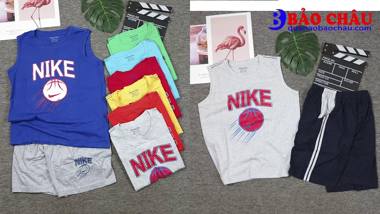 Sỉ quần áo trẻ em xuất khẩu tại Bình Thuận, Ninh Thuận