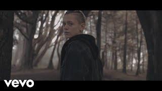 Vanic - Forever Down (Official Video) ft. Saint Sinner, Wifisfuneral