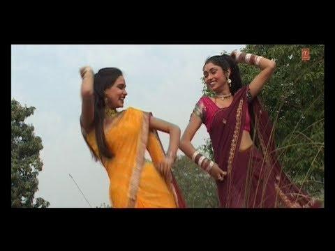 Download Vrindavan Ho Gaike Ho Rama (Full Bhojpuri Video Song) Mahua Binan Hum Naa Jayeeb