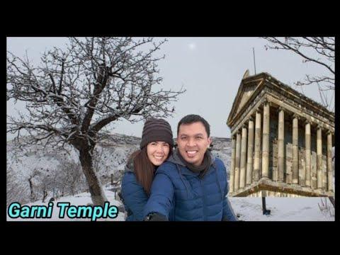 Temple Of Garni Fortress   Tsaghkadzor Ropeway Ride   Geghard Monastery   Lake Sevan Adventure!
