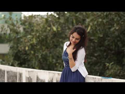 JeevKaGuntala - Kavita Paudwal