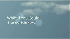 """Chiropractor Kettering Ohio """"Stop Back Pain"""" Chirorpactor Kettering Oh"""