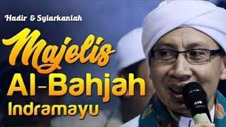 Isro Mi'roj Nabi Muhammad SAW Bersama Buya Yahya | Islamic Center Indramayu |14 April 2018