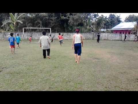 Pemain bola kaki muratara