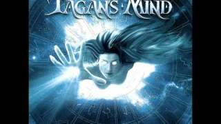 Watch Pagans Mind Celestial Calling video